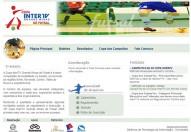 12ª Copa Inter TV Grande Minas de Futsal
