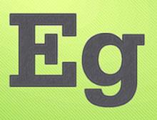 eg_new