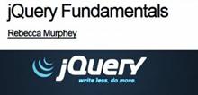 jquery-fundamentals-220x106